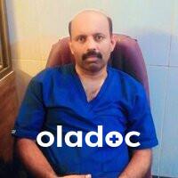 Dr. Niaz Ahmad Qureshi