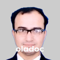 Gastroenterologist at Online Video Consultation Video Consultation Dr. Hassan Liaquat Memon