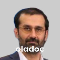 Best Doctor for Bipolar Disorder in Karachi - Dr. Jawed Akbar Dars