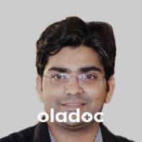 Best Plastic Surgeon in Multan - Dr. Imran Adeel