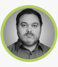 Dr. Muhammad Hassan Nisar
