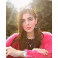 Best Dietitian in Lahore - Ms. Wajeeha Sultana