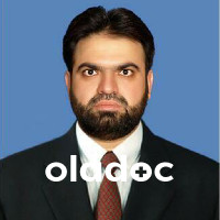 Best Doctor for Chest Infections in Peshawar - Dr. Shafqatullah