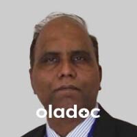 Best Pediatrician in Madina Town, Faisalabad - Dr. Sajid Mahmood Randhawa