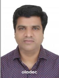 Dr. Zahid Sarfraz (Gynecologist) Multan
