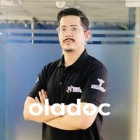 Dr. Hafiz M. Junaid Hassan (Physiotherapist) Faisalabad