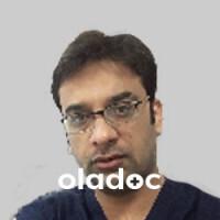 Best Cardiologist in Suraj Miani Road, Multan - Dr. Jehanzaib
