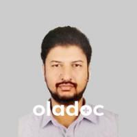 Best Psychiatrist in Karachi - Dr. Muhammad Zain Yousuf