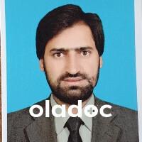 Best Plastic Surgeon in Dabgari Garden, Peshawar - Dr. Ihsanullah Khan