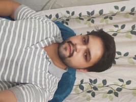 Dr. Awais Khan (Dentist) Peshawar