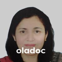 Best Psychologist in Faisal Town, Lahore - Ms. Bushra Jabeen