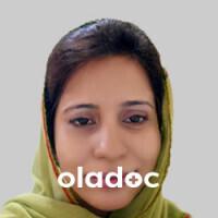 Best Neurologist in Karachi - Dr. Humera Khalid