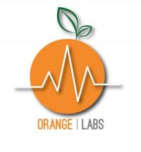 Best Pathology Lab in Multan -  Orange Clinical Labs