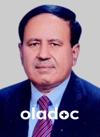 Best Doctor for Circumcision in Islamabad - Dr. Inayat Ullah Khand