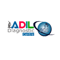 Best Radiology Lab in Saidpur Road, Rawalpindi -  Adil Diagnostics