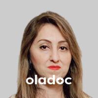 Prof. Dr. Shamila Ijaz Munir