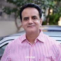 Best Neurologist in Gulistan-e-Johar, Karachi - Dr. Aftab Ahmed Leghari