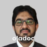 Best Doctor for Skin Care Consultation in Peshawar - Dr. Shahzad Ahmad