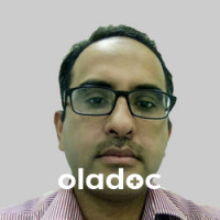 Best Rheumatologist in Jehlum Road, Rawalpindi - Dr. Haris Gul