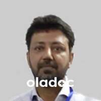Best Orthopedic Surgeon in Lahore - Dr. Muhammad Siddique Hamid
