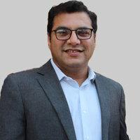 Best Doctor for Chemical Peel in Islamabad - Dr. Malik Aftab Afzal