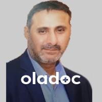 Dr. Muhammad Saquib Alam