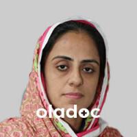 Dr. Nasreen Fatima