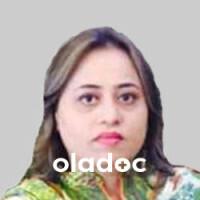 Best Gynecologist in Karachi - Dr. Farzana Munawar