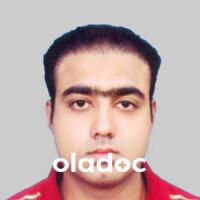 Best Doctor for Iontophoresis in Gujranwala - Dr. Muhammad Umar Amin