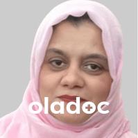 Best Gynecologist in Lahore - Dr. Tanzeela Rehman