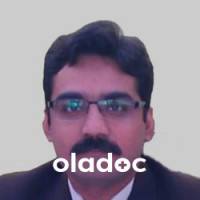 Dr. Khawar Shahzad