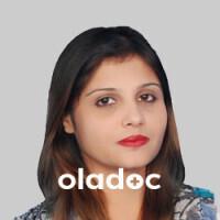Ms. Arooj Irfan