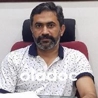 Pediatrician at Suraya Medical Center Multan Dr. Munir Ahmad