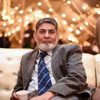 Prof. Dr. Javed Iqbal (General Surgeon) Bahawalpur
