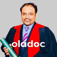 Best Diabetologist in NESPAK Society, Lahore - Dr. Jehangir Abbas