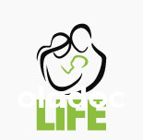 Fertility Consultant at LIFE, Hameed Latif Hospital Lahore  IVF at LIFE Fertility Center