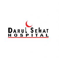 Pathology Lab at RADIOLOGY Services at Darul Sehat Hospital Karachi  Darul Sehat Hospital Laboratory