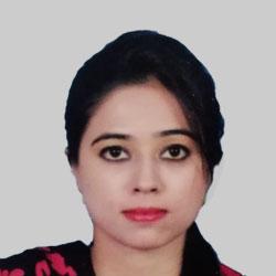 Dr. Samar Hussain