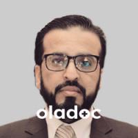 Best Doctor for Ear Lobe Repairs in Rawalpindi - Dr. Mohammad Shafi Mohammadi