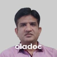 Dr. Imran Taqi