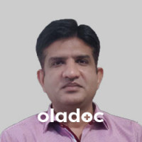 Best Doctor for Endoscopic Guided Ultrasound in Lahore - Dr. Imran Taqi