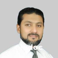 Homeopath at Right Homeopathy Clinic Lahore Dr. Muhammad Afzal Sandhu