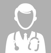 Dr. Muhammad Kamran Hassan (Hepatologist) Peshawar