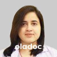 Best Doctor for Dental Crown in Rawalpindi - Dr. Anjum Aijaz