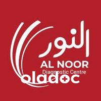 Alnoor Diagnostic Centre