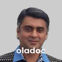 Best Male Sexual Health Specialist in Adamjee Nagar, Karachi - Dr. Adnan Muneer
