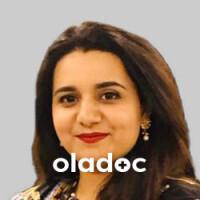 Best Orthodontist in DHA, Lahore - Dr. Mariyam Masood