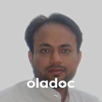 Best Neurologist in Sargodha Road, Faisalabad - Dr. Naveed Alam