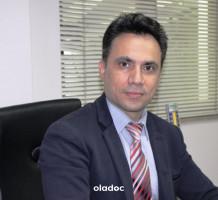 Best Nephrologist in Peshawar - Dr. Sartaj Alam