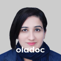 Best Gynecologist in Lahore - Dr. Fauzia Iqbal